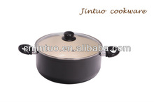 ceramic cookware ceramic pot