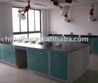 Balance Table/Lab Furniture,/Lab Benches/Lab Cabinet