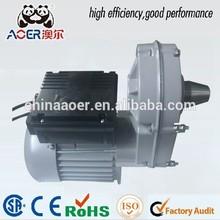 Low rpm electric motors low rpm electric motors suppliers for Low rpm ac electric motor