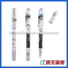 LT-B198 cartoon laser pointer pen