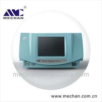 Medical Equipments - Innovaitve ENT Plasma Ablation System