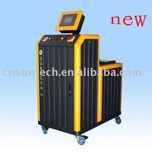 hot melt adhesive machine melting glue/wax/adhesive/hot melt/sealant and so on
