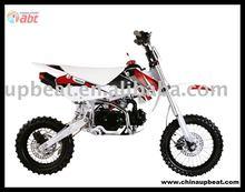 KLK New dirt bike 125cc sport bike (DB125-KLX)
