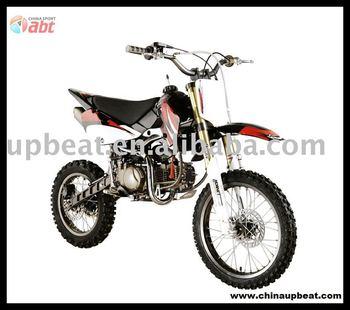 Kawasaki models motorcycle, eec 250cc Dirt bike ,mini250cc bike (DB250-KLX)