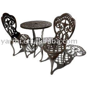 Outdoor Wrought Iron Furniture Buy Wrought Iron Indoor