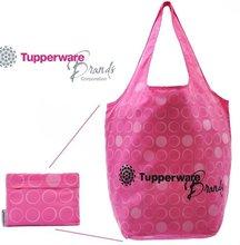 poupular shopping bag cheap price high quality