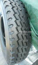 advance radial truck tyre