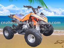 125cc quad atv (ZLATV-035A)