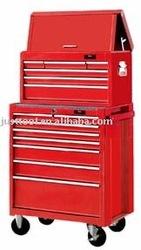 Tool box 13 drawers