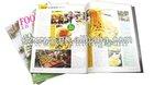 Custom Printing Magazine,Print Book,Print Catalogue