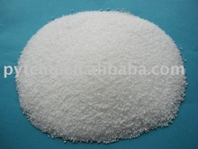 98%/95%93%90%pentaerythritol for alkyd resin & surface coating