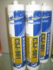 CSJ 901 High Performance Marble Silicone Sealant(adhesive)