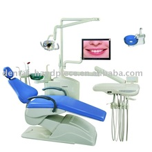 Dental spa unit W-A14 CE FDA