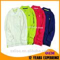 crianças de algodão barato japão roupas
