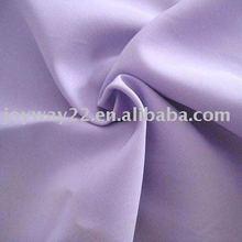Polyester Pongee/100% terylene polyester taffeta