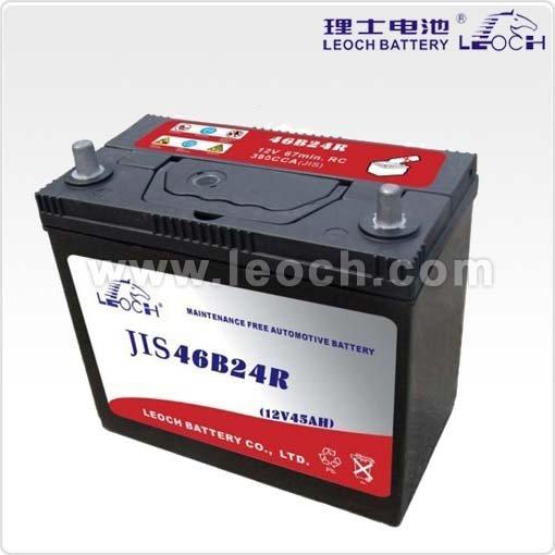 Batteries for sale zimbabwe
