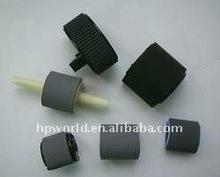 HP 5L/6L pick up assembly roller(original brand new)