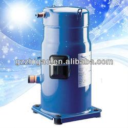 Performer compressor SM-120