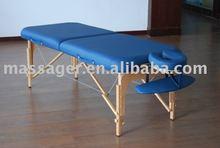 Acrofine Beauty Massage Tables Reikistar II Nuga Best Massage Bed