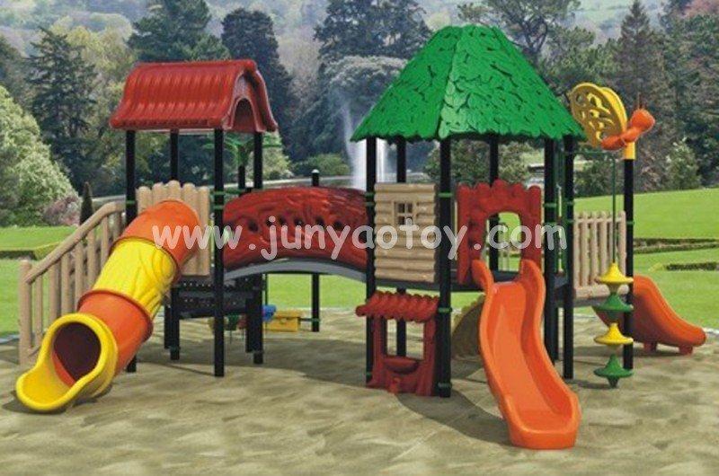 Juegos jardin imagui for Juegos para jardin infantes