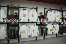 hotel uniform,chef wear,cook uniform