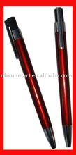 School ballpoint pen