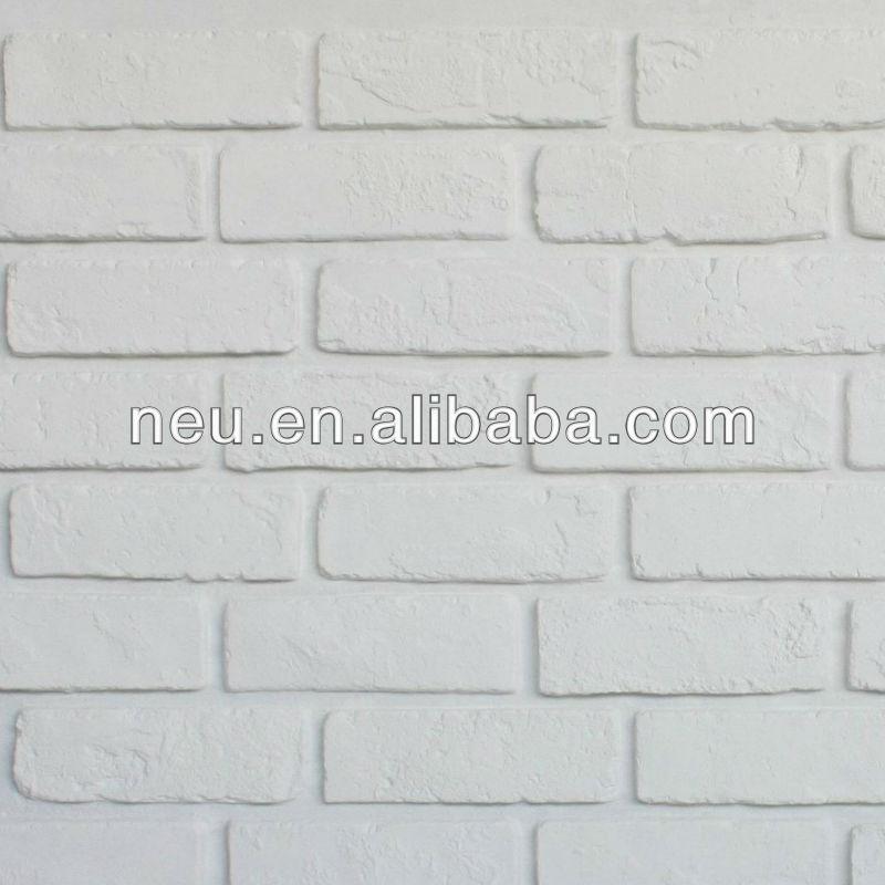 장식 벽 벽돌, 홈 벽 패널 추방, 벽 패널, 내부 벽 패널