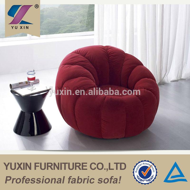 2014 악센트 의자 편안한 호박-거실 의자-제품 ID:339452345-korean ...