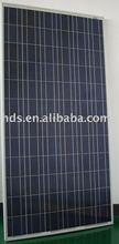 240W PV solar panel