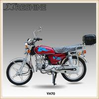 high quality best price 70cc mini moto made in china