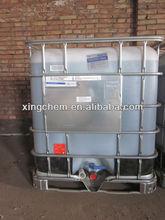 Caustic Soda Liquid 49% ( 1000L IBC TANK )