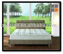 modern wooden bedroom sets