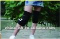 Rodilla caliente( de calefacción eléctrica de la rodilla esterasdecoches)
