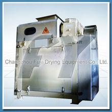 DG Series Granulator Equipment