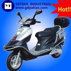 New design EEC scooter