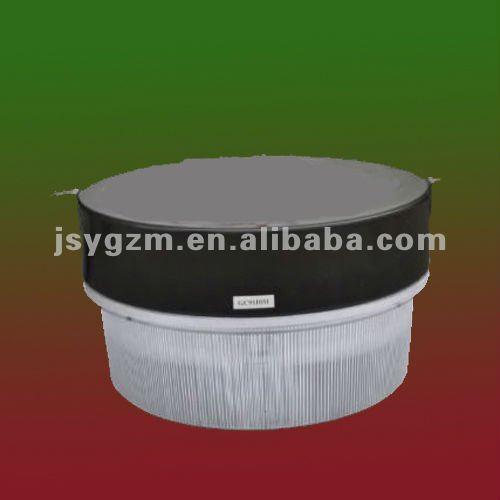 ENLAM ceiling lamp