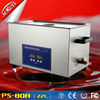 Stainless Steel Ultrasonics Cleaner Equipment PS-80A 22L