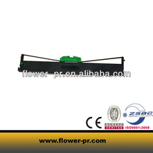 PR2/PRII/PR3400/PR8400 compatible printer ribbon cartridge