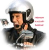 helmets motorcycle. Helmet headset . intercom headset for motorcycle