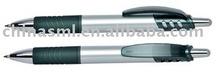 promotional Marker ball Pen
