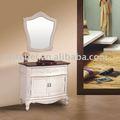 Ytb-1032 de alta calidad de cuarto de baño del gabinete