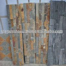 Glue Ledgestone Panel/tile