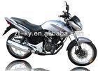 ZF150-16 Chongqing racing bike 200cc motocicleta
