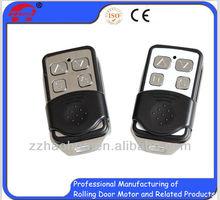 Good quality Wireless Remote Control