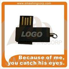 Hot selling Micro usb memory stick, wonderful business gifts