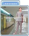 المريض المستشفى موحدة، يونيفورم المستشفى 10-0003