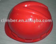 safety helmet ANSI/CE APPROVAL multi colors V guard