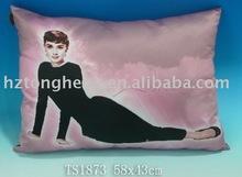 Design Velvet Covers Cushion Wholesale