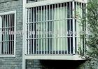 window grille