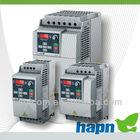 Economy Frequency Converter ( Inverter ) 0.4~11kW